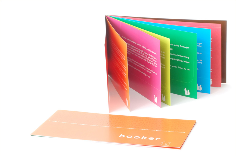 06_Booker_Koeln_CorporateDesign_Flyer