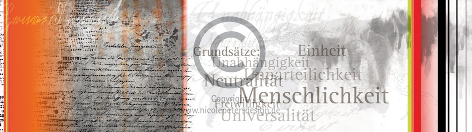 07_DRK_Muenster_Verwaltung_Grafik_im_Raum