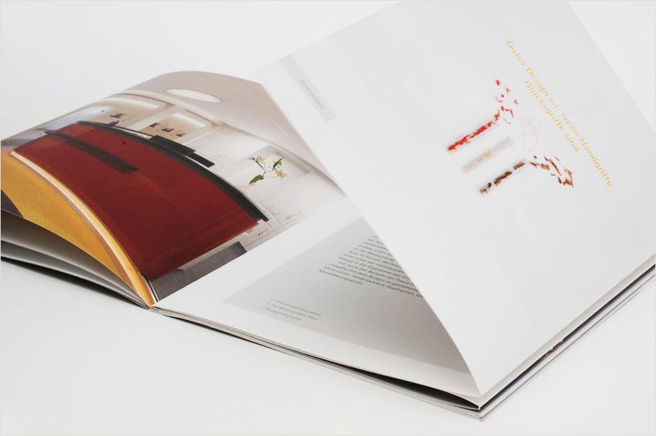 07_SeibelundWeyerBottrop_CorporateDesign_Broschuere