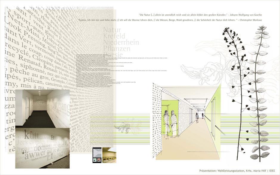 08_KrhsMariaHilfKrefeld_Visualisierung_Idee_FlurNeubau