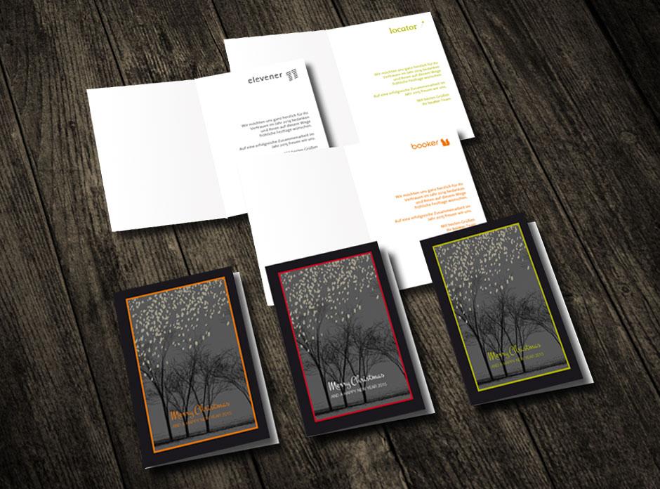 09_Booker_Koeln_CorporateDesign_Christmascards