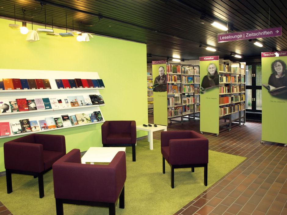 01_StadtbibliothekXanten_Farbkonzeption