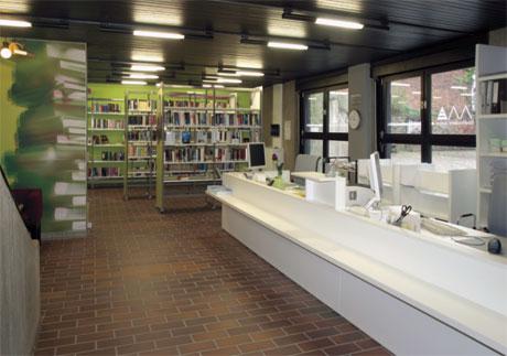 02_StadtbibliothekXanten_Farbkonzeption