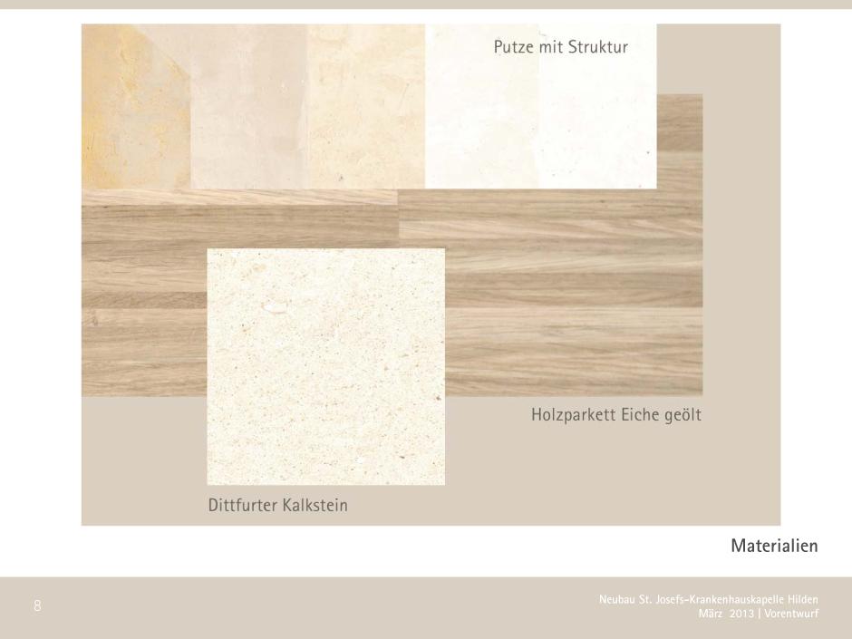 03_JosefkrankenhausHilden_KrhsKapelle_Materialcollage