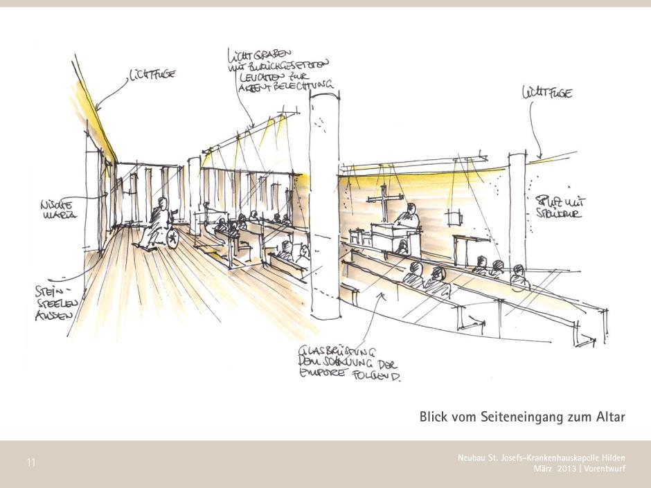 06_JosefkrankenhausHilden_KrhsKapelle_Idee
