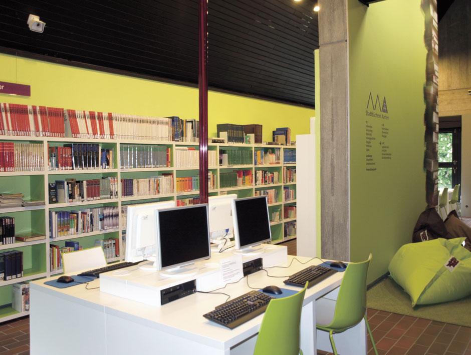 08_StadtbibliothekXanten_Farbkonzeption
