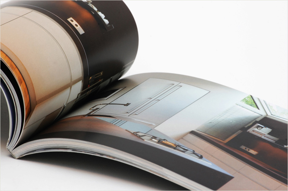 09_SeibelundWeyerBottrop_CorporateDesign_Miniphotobuch