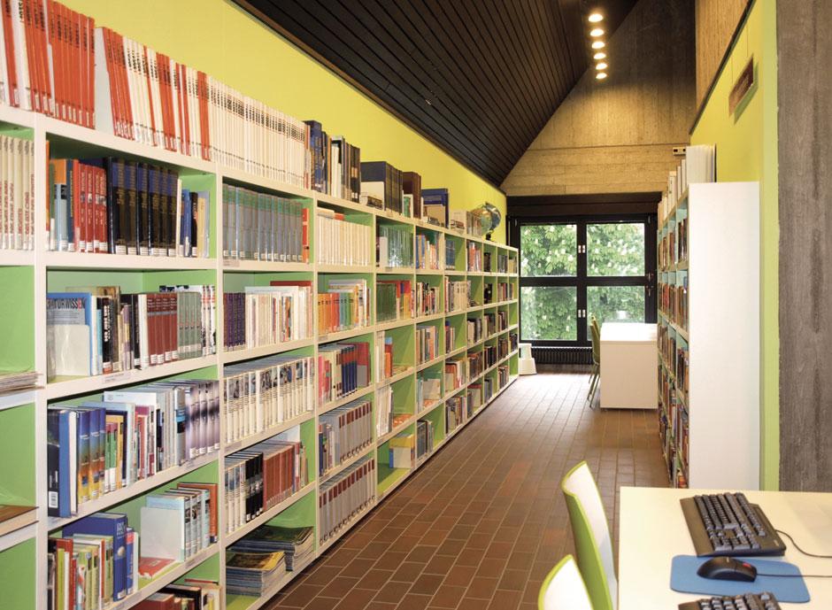 10_StadtbibliothekXanten_Farbkonzeption