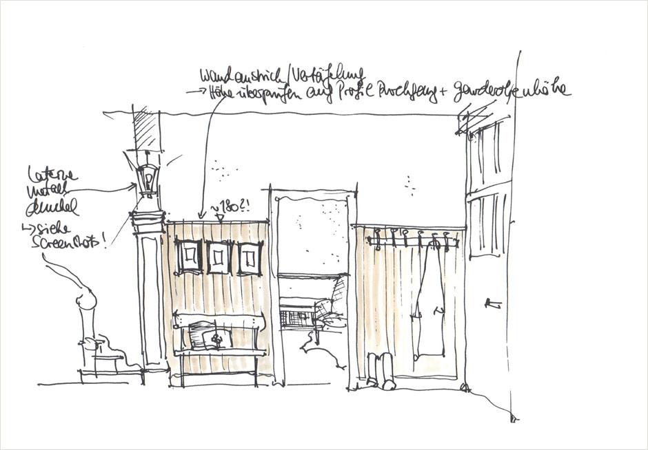 11_PraxisMarionSeifarth_Sketch