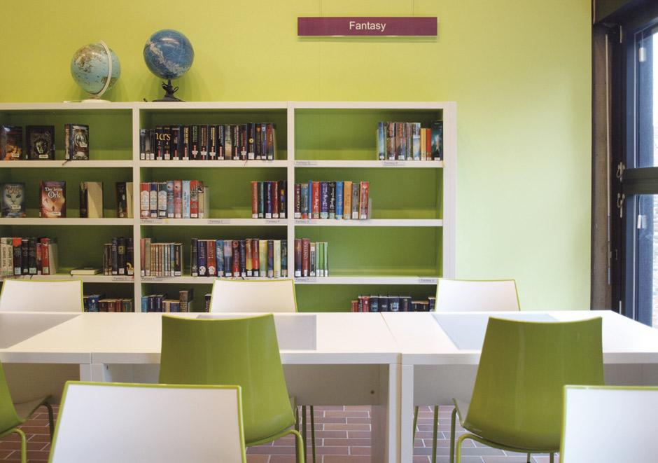 11_StadtbibliothekXanten_Farbkonzeption