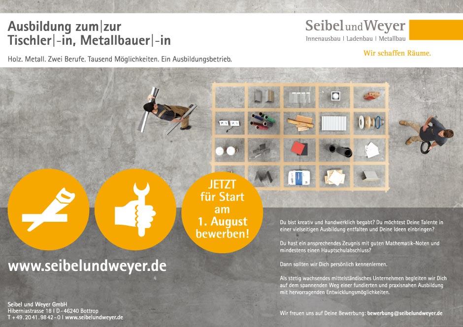 13_SeibelundWeyerBottrop_CorporateDesign_Plakat