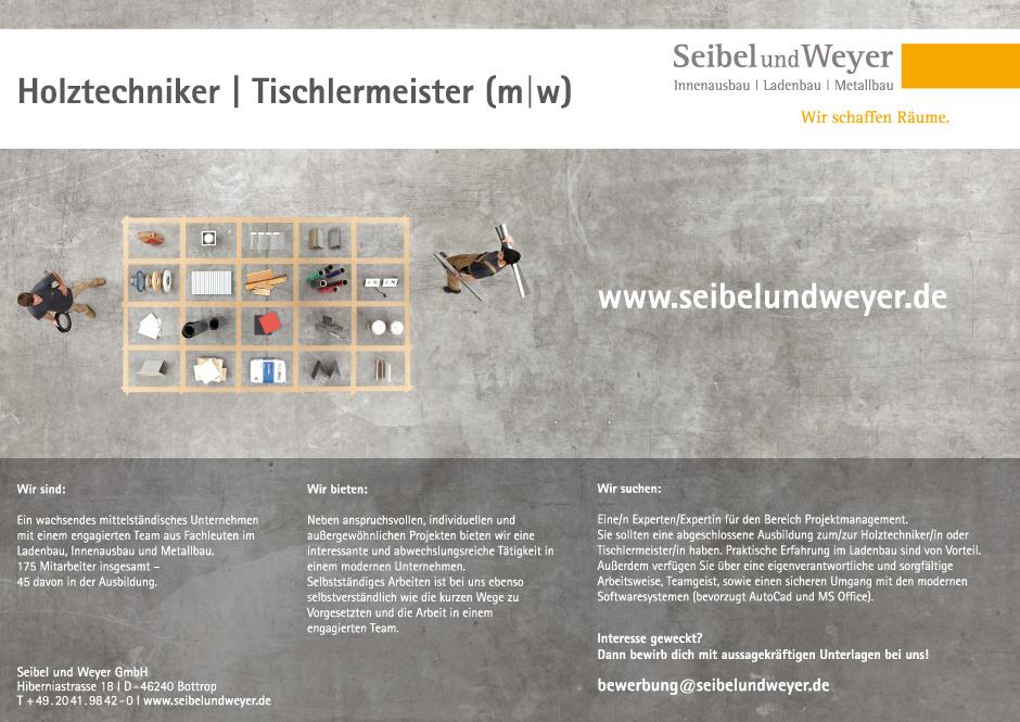 14_SeibelundWeyerBottrop_CorporateDesign_Plakat
