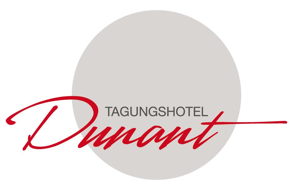17_DRKMuenster_Seminarhotel_Logoentwicklung